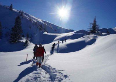 Schneeschuh 3 (002)