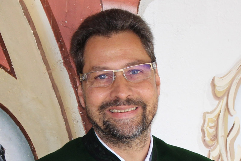 Karsten Gauselmann