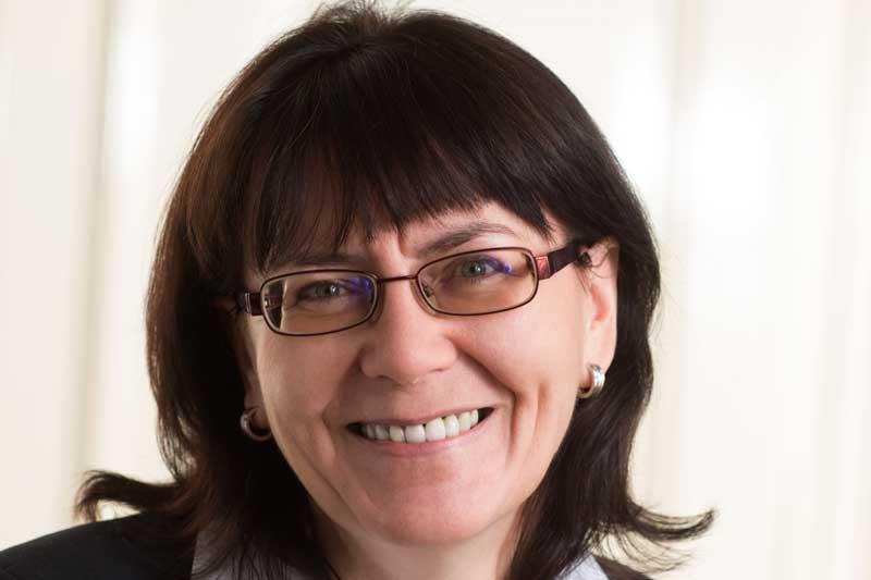 Renata Czarnetta-Schüller